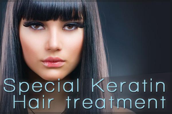 keratin-treatment