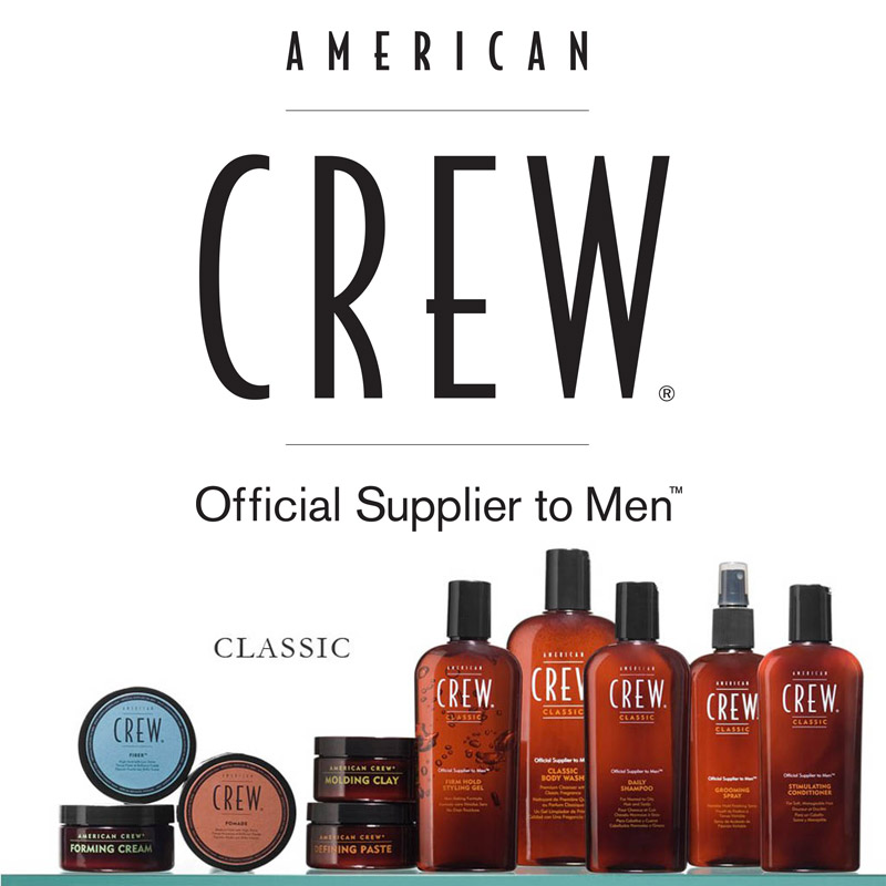 products-crew