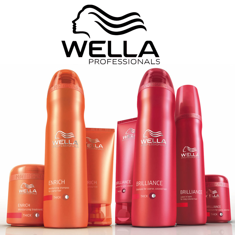 products-wella