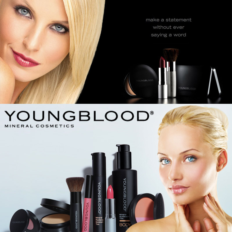 products-youngblood