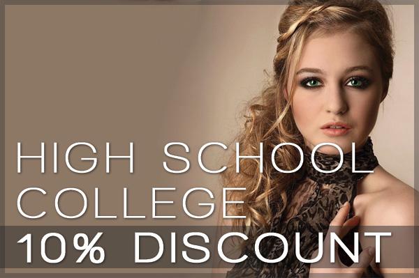 school-discount