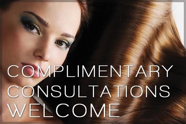 sidebar-consultation