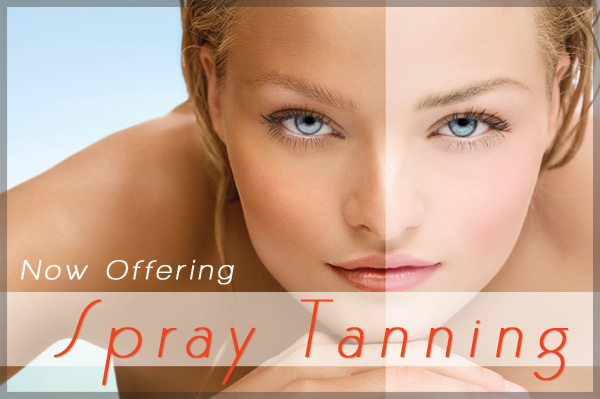 promotions-spray-tanning