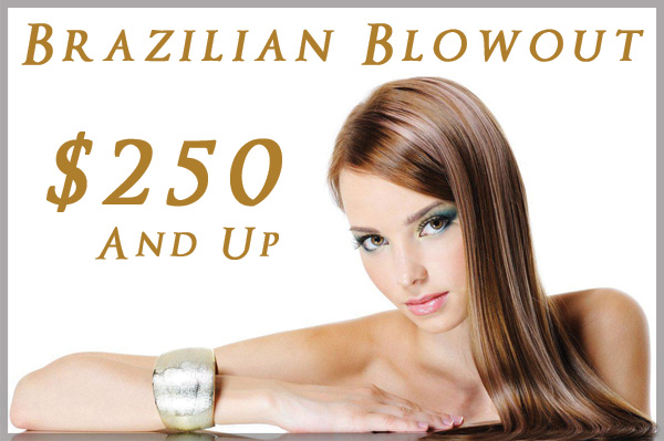 brazilian-blowout_b